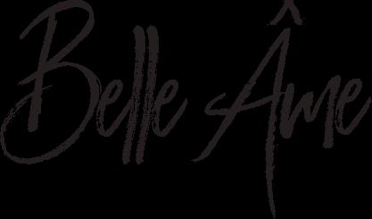 brand-belle-ame-nocaption